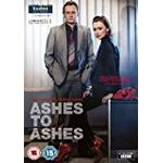 Ashes to ashes dvd Filmer Ashes to Ashes - BBC Series 3 (New Packaging) [DVD]